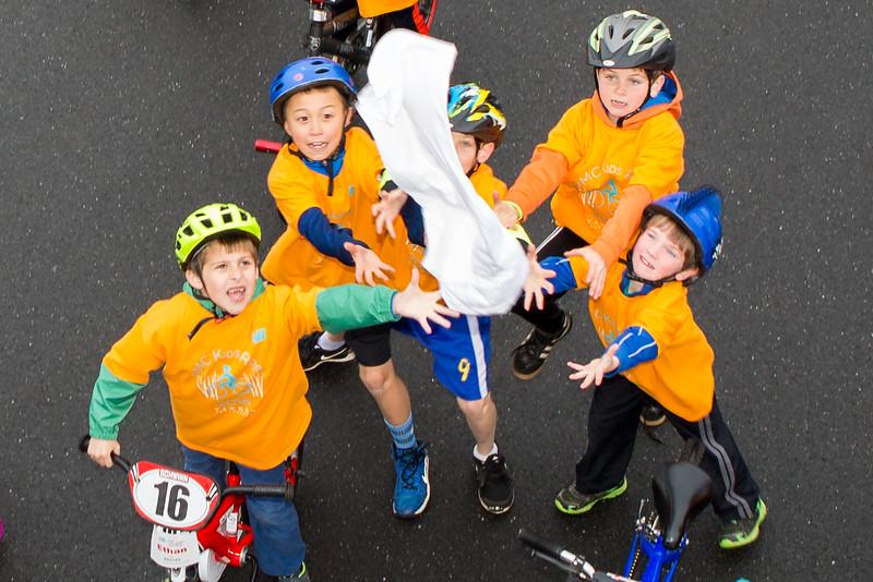16_0507 Suffield Kids Ride 144.jpg