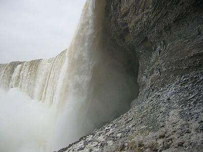 Niagara 2002