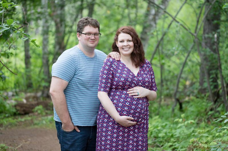 Sarah Ann Maternity-66.jpg