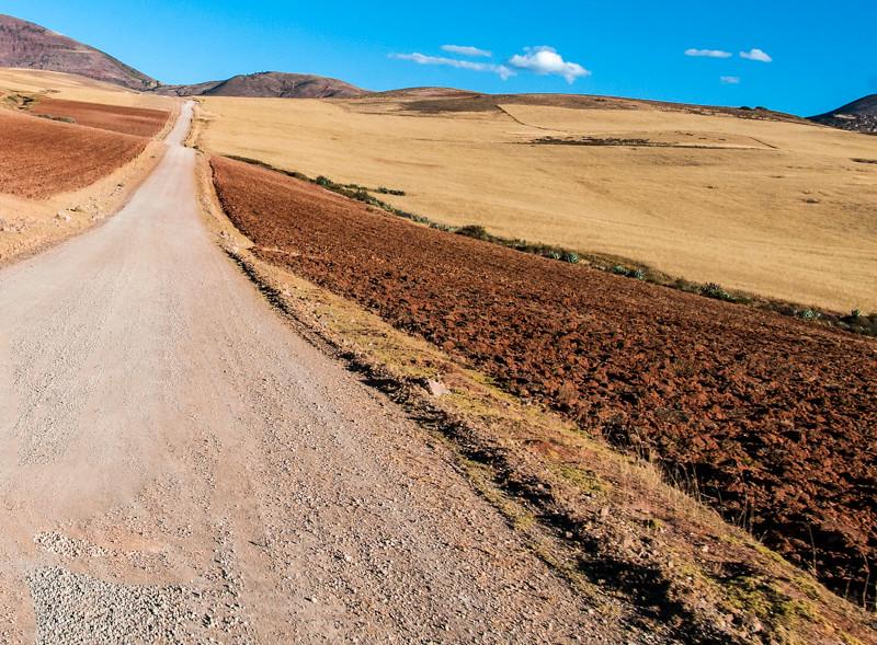 Landscapes81-Edit.jpg