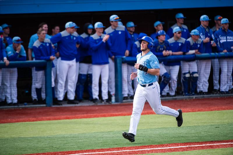 03_19_19_baseball_ISU_vs_IU-4166.jpg