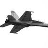 F18E-SuperHornet-032_BW