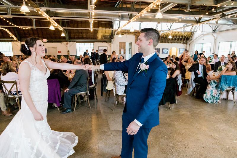 jamie-matt-wedding-at-packard-proving-grounds-intrigue-photography--566.jpg