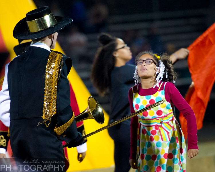 keithraynorphotography wghs band halftime show-1-19.jpg