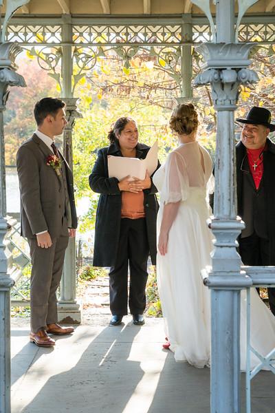 Central Park Wedding - Caitlyn & Reuben-38.jpg