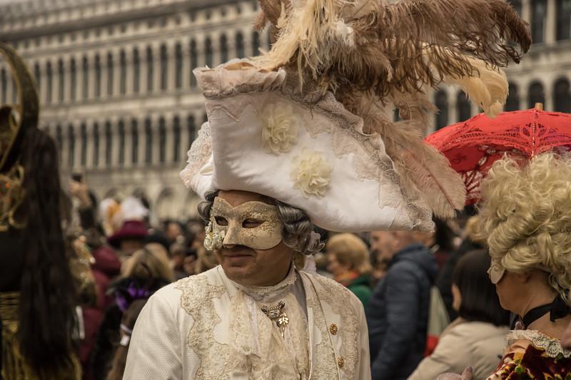 Venice carnival 2020 (27 of 105).jpg