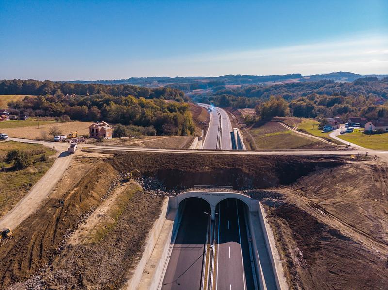 Integral Highway II (12).jpg