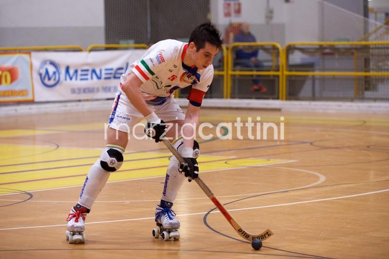 19-02-09-Correggio-RollerBassano19