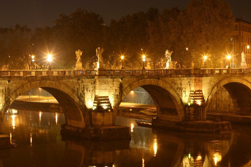 ponte-santangelo-at-night_2097780309_o.jpg