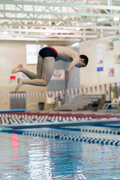 KSMetz_2016Nov30_0163_SHS Swimming_Meet 1.jpg