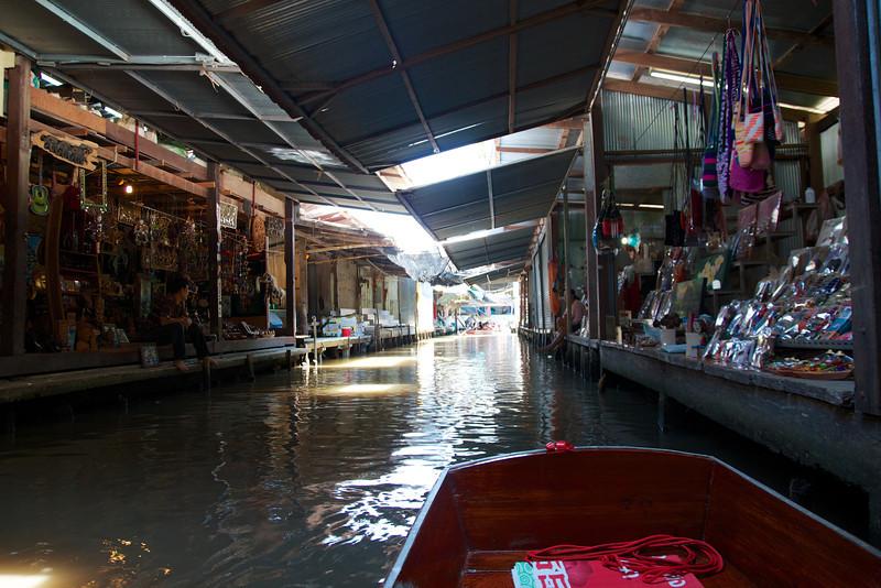 Roewe_Thailand 188.jpg