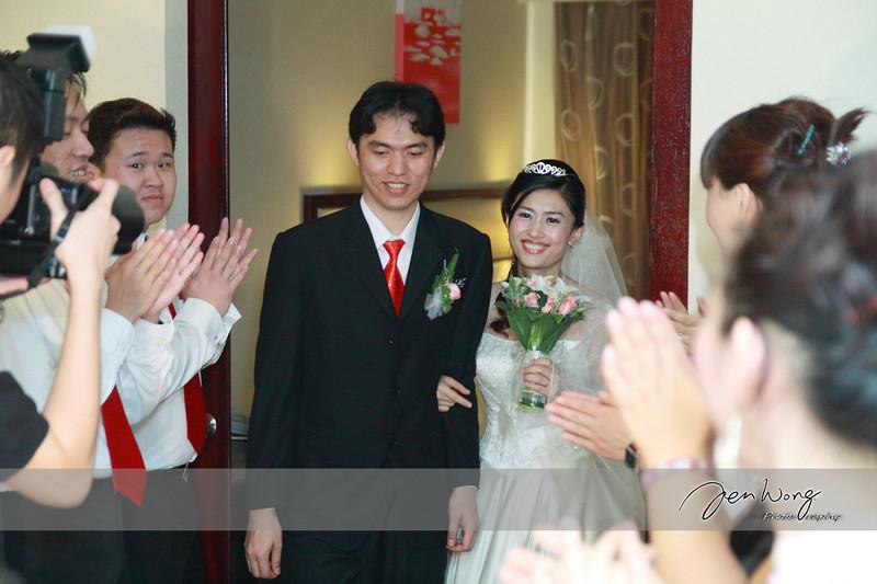 Zhi Qiang & Xiao Jing Wedding_2009.05.31_00151.jpg