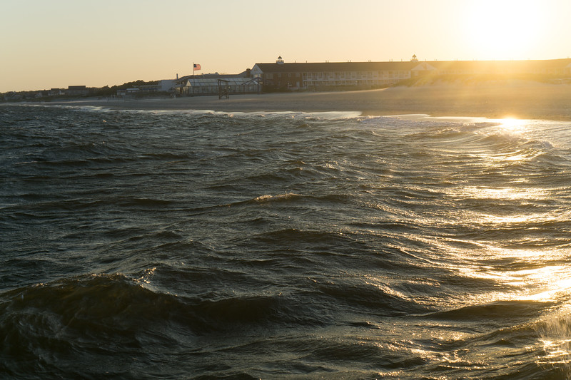 20170517-2017-05-18 Windy Dennis Sunset-2310.jpg