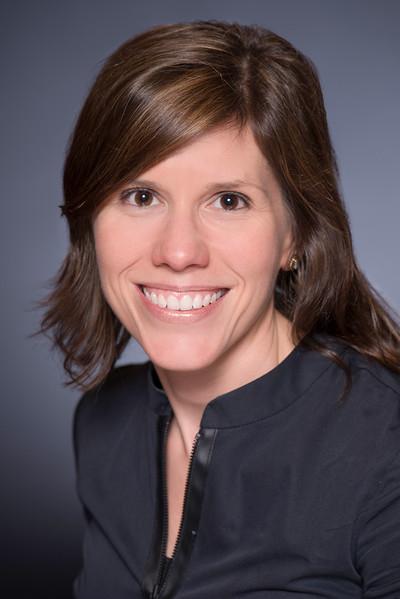 Rebecca Gounaris
