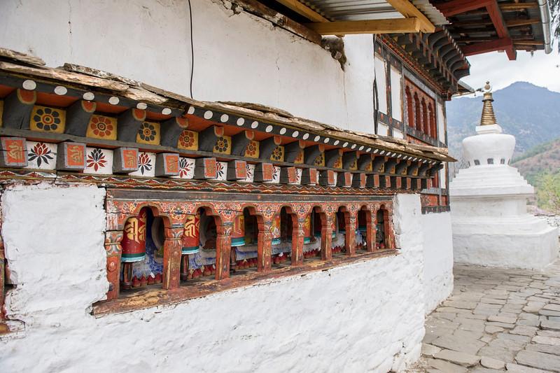 031313_TL_Bhutan_2013_057.jpg