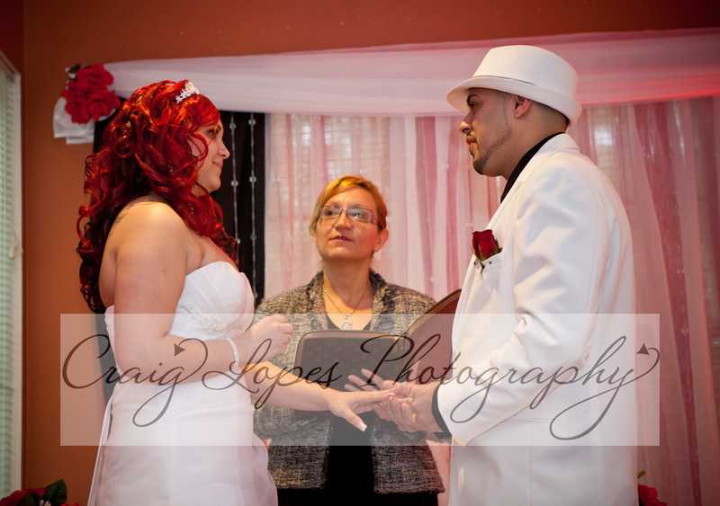 Edward & Lisette wedding 2013-163.jpg