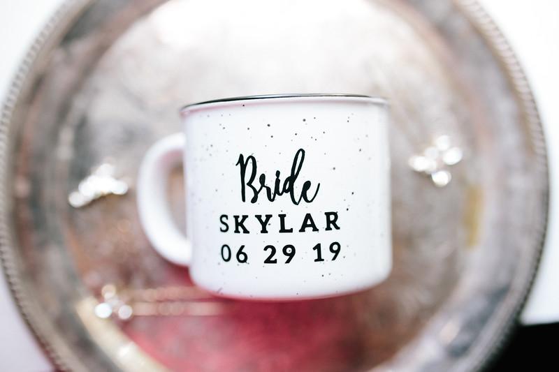 skylar_and_corey_tyoga_country_club_wedding_image-36.jpg