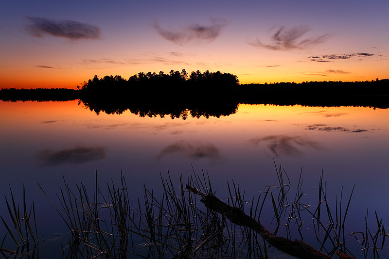 Three Little Pig's - Little Lake (Little Lake, MI)
