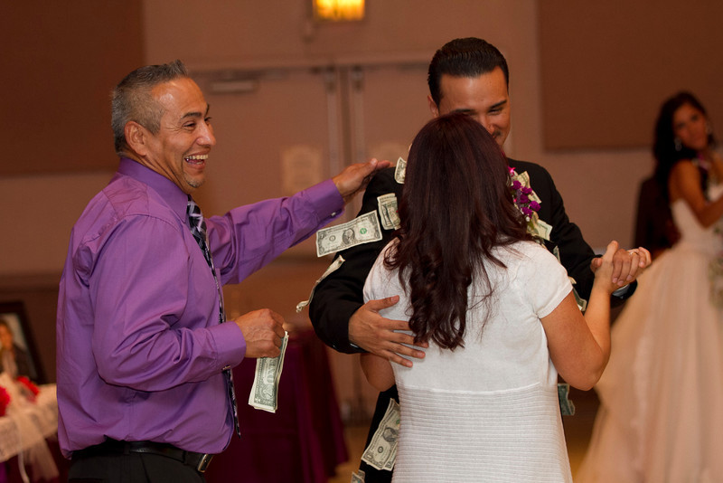 2011-11-11-Servante-Wedding-652.JPG
