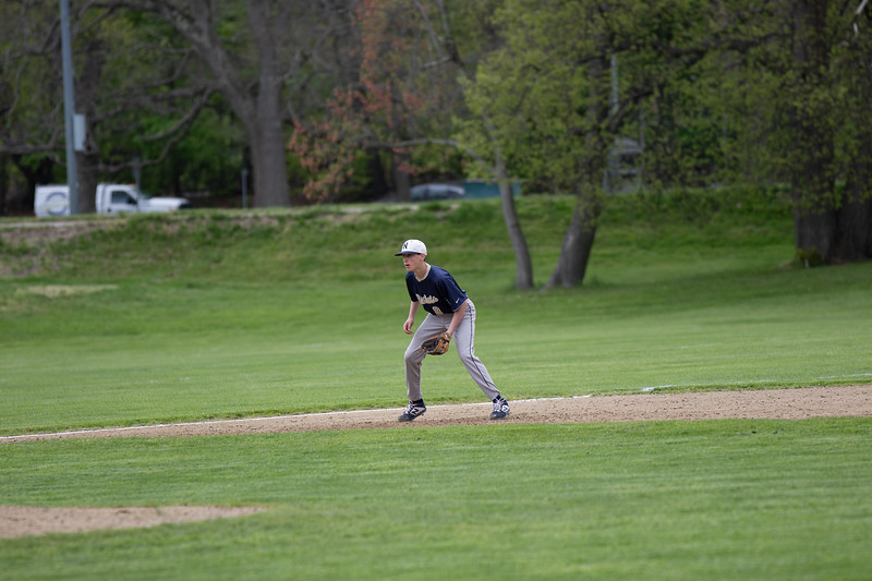 nhs_baseball-190515-113.jpg