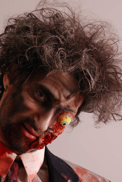 Zombie_033.jpg