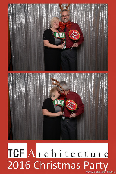 20161216 tcf architecture tacama seattle photobooth photo booth mountaineers event christmas party-34.jpg