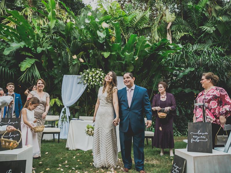 2017.12.28 - Mario & Lourdes's wedding (293).jpg