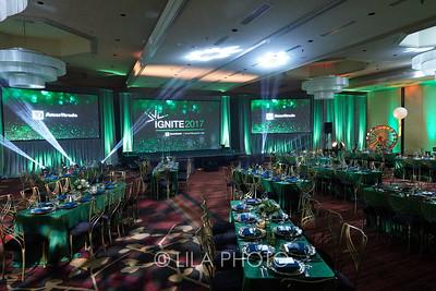 2017 Awards Gala