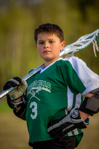 2019-05-22_Youth_Lax-0129.jpg