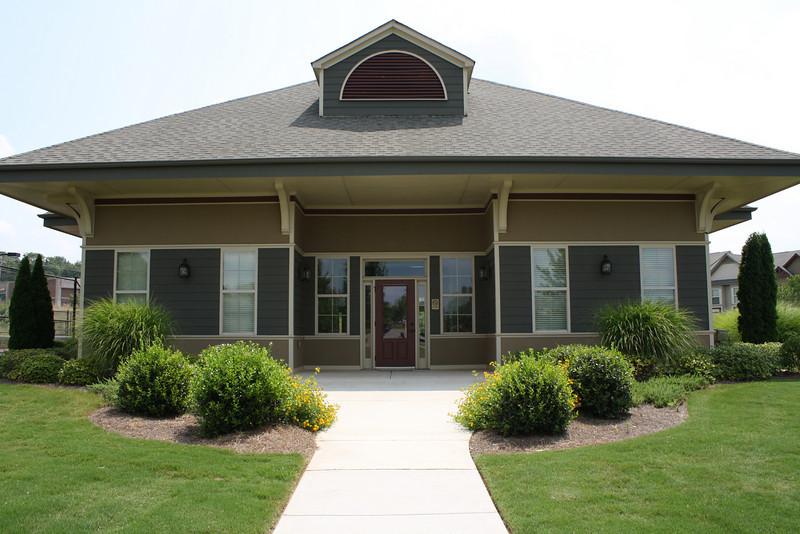 Holly Commons Canton Georgia (11).JPG
