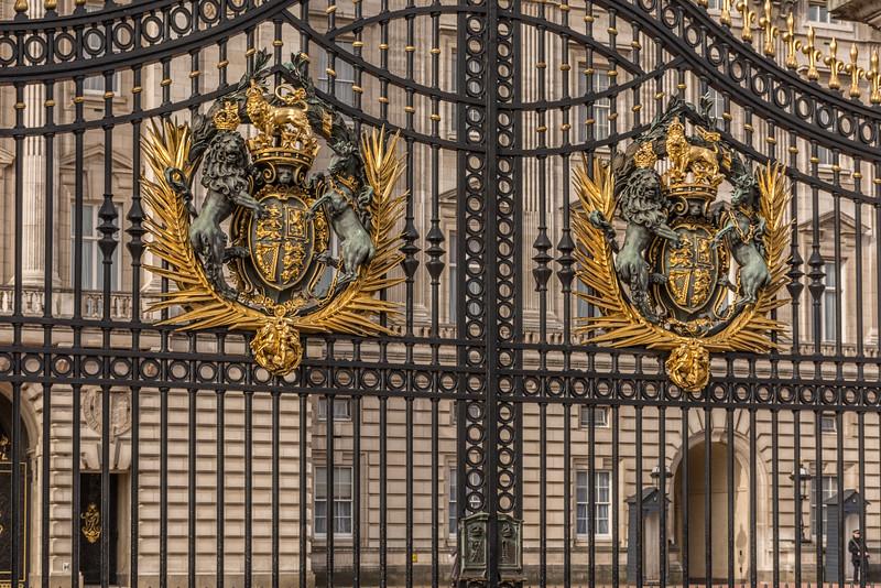 London_March_2015-4.jpg