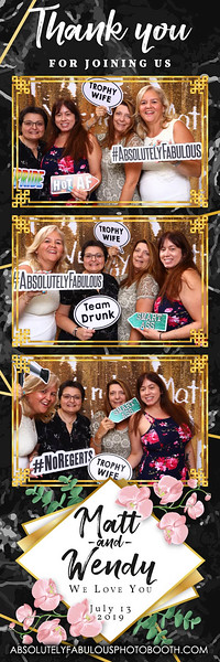 Absolutely Fabulous Photo Booth - (203) 912-5230 -190713_185958.jpg