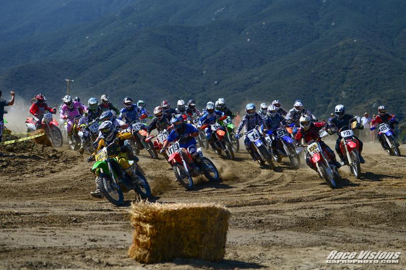D38-PIF 2012-BIKES RACE 2