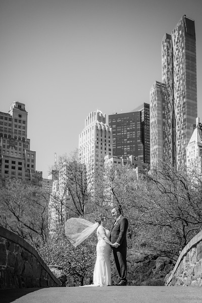 Central Park Elopement - Robert & Deborah-109.jpg