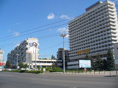 2008_07 Moldavia