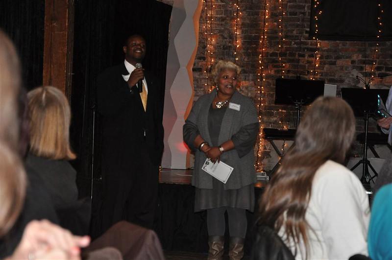 Earl Hilliard, Jr_ & Deborah Drake Blackmon.jpg