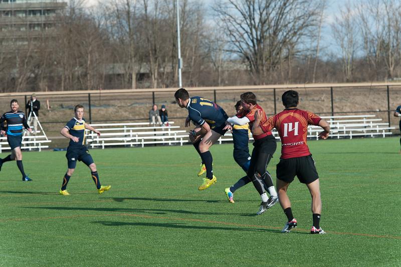 2015 Michigan Rugby vs. Calvin -083.jpg