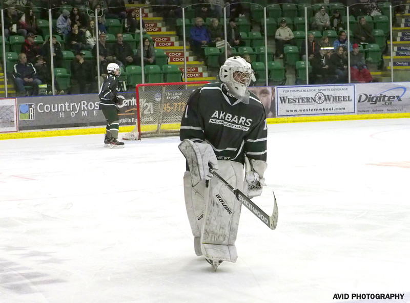Midgert AAA Bowmark Oilers  vs Russia Dec23 (167).jpg