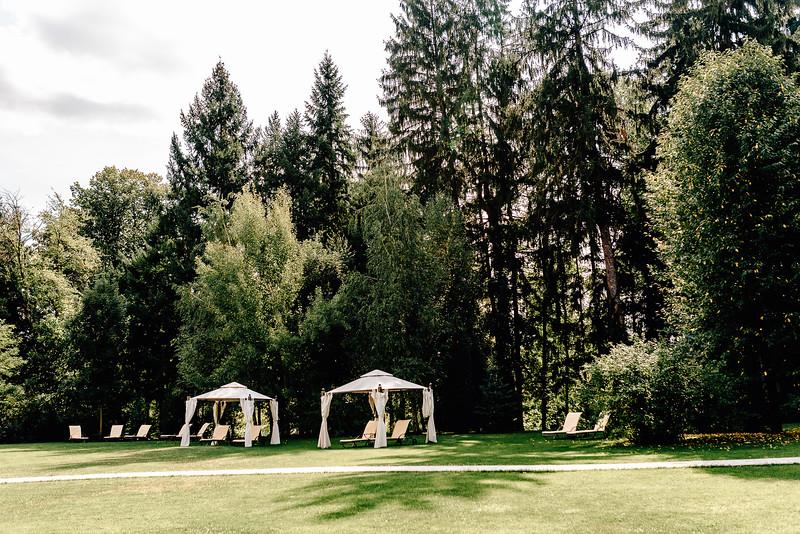 Nunta Conacul lui Maldar-31.jpg