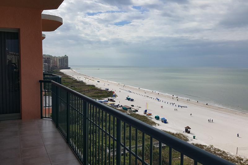2016JWR NC and Florida-181.jpg