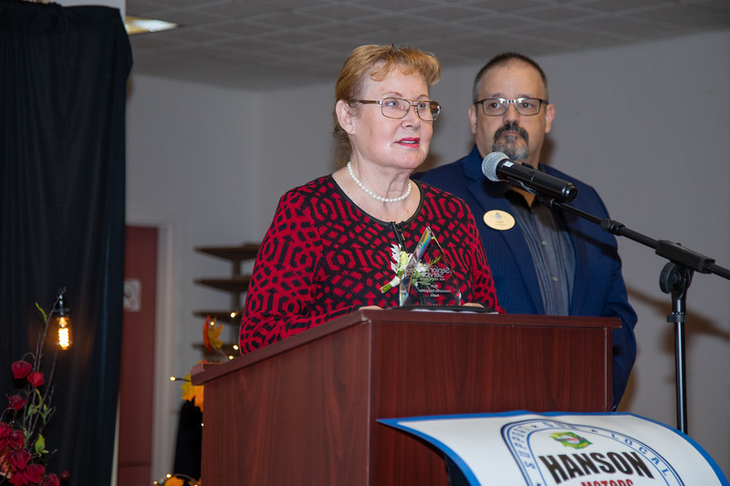 Community Recogniton Brunch 2019-84.JPG