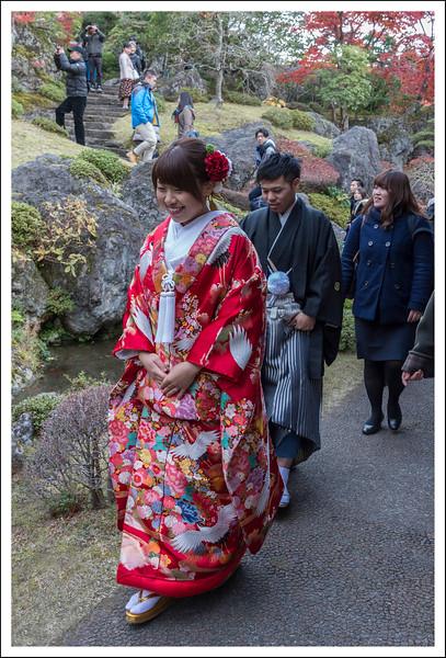 Hakone Museum-0683.jpg