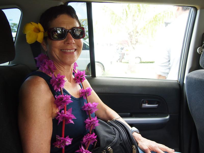 2011.CHL.Easter Island.174.jpg
