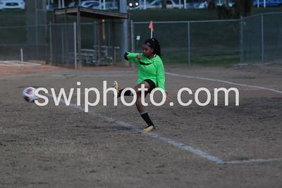 18-01-23 Girls Soccer
