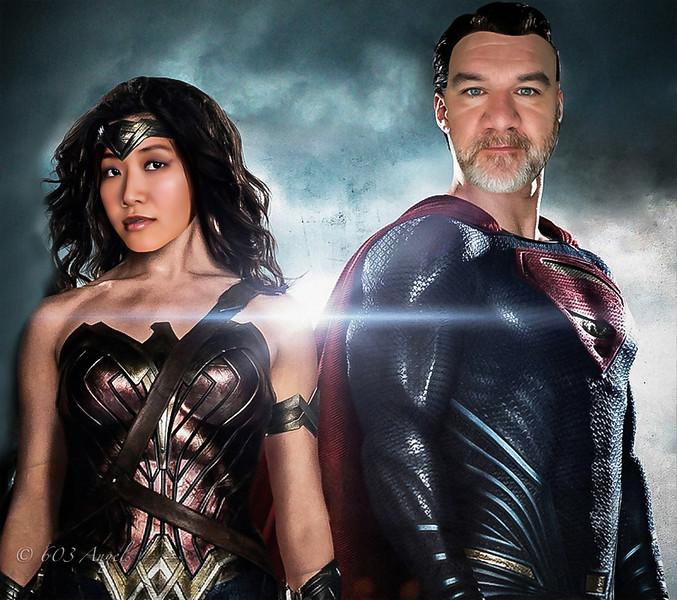 super heros-2.jpg