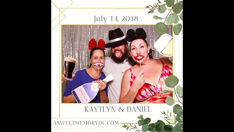 Photo Booth, Gif,  Fullerton, Orange County (486 of 117).mp4