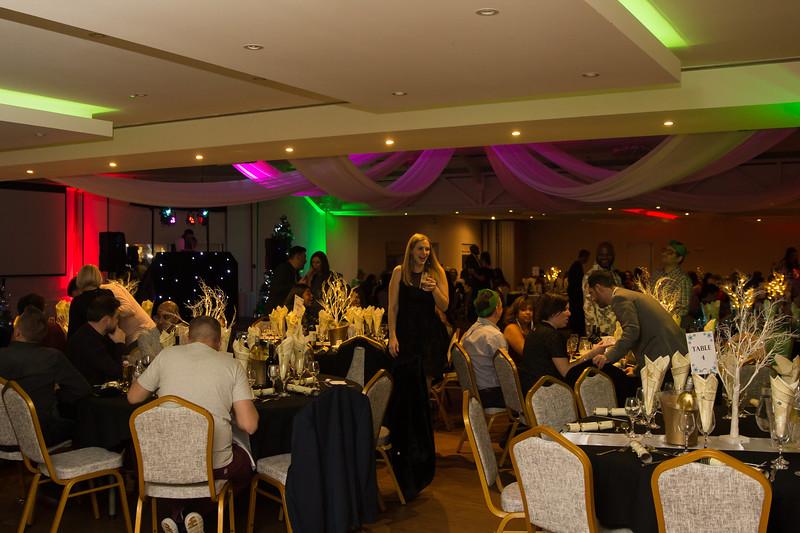 Lloyds_pharmacy_clinical_homecare_christmas_party_manor_of_groves_hotel_xmas_bensavellphotography (265 of 349).jpg