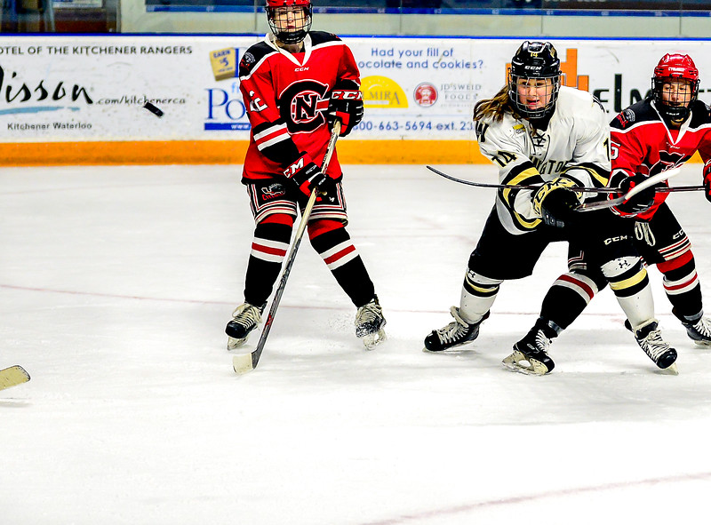EHB_Kitchener_Cyclones-13.jpg
