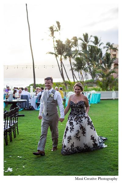 Maui-Creative-Destination-Wedding-0204.jpg