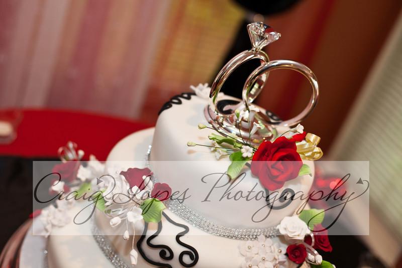 Edward & Lisette wedding 2013-20.jpg